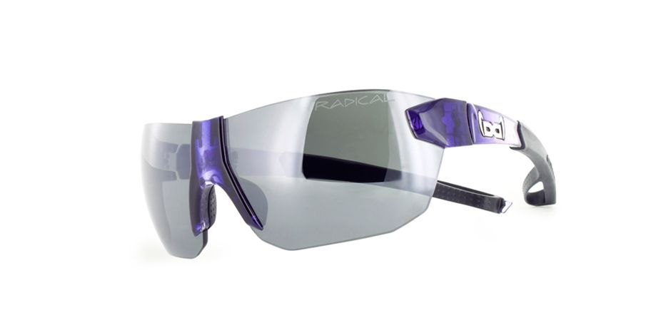 Gloryfy - G11 Radical violet P - OPTIK-Team GmbH - Eschlikon TG