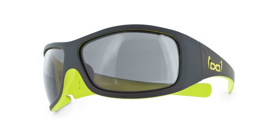 Gloryfy Sonnenbrille - G3 devil green