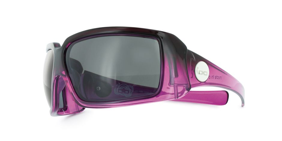 Gloryfy - G5 purple rain - OPTIK-Team GmbH - Eschlikon TG